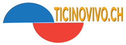 Ticinovivo.ch